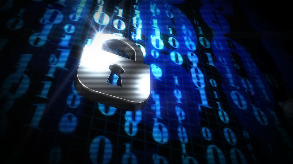 Tipy na bezpečnost a anonymitu na internetu | Ladislav Výsmek